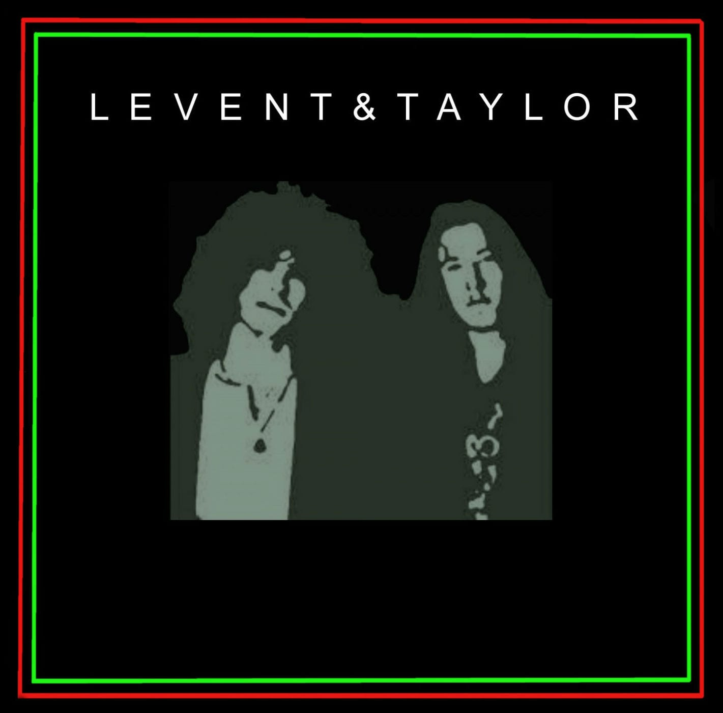 levent & taylors new album
